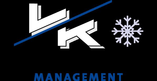 L+K, Luft – Kälte – Klima Management
